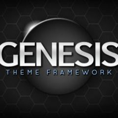Show Related Posts with Thumbnails in Genesis without any Plugin
