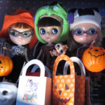Best Halloween Deals for WordPress Users