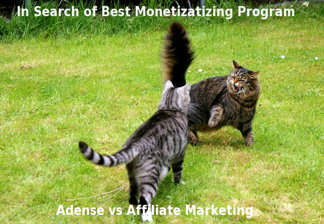 Google- adsense-vs-Affiliate_marketing