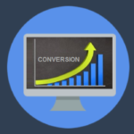 7 Tools and Plugins for Increasing Conversion to your E-commerce Site
