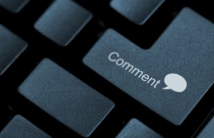 Top 6 Free WordPress Comment Plugins